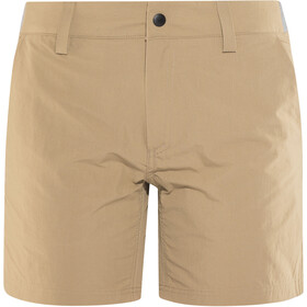 Haglöfs Amfibious Shorts Damen oak